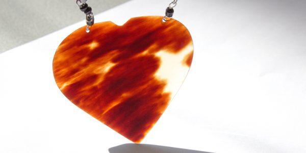heart-trtw11