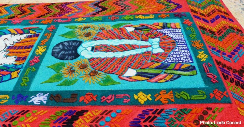 holy-week-guatemala