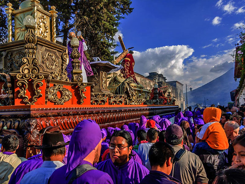 holy-week-guatemala-spectacular