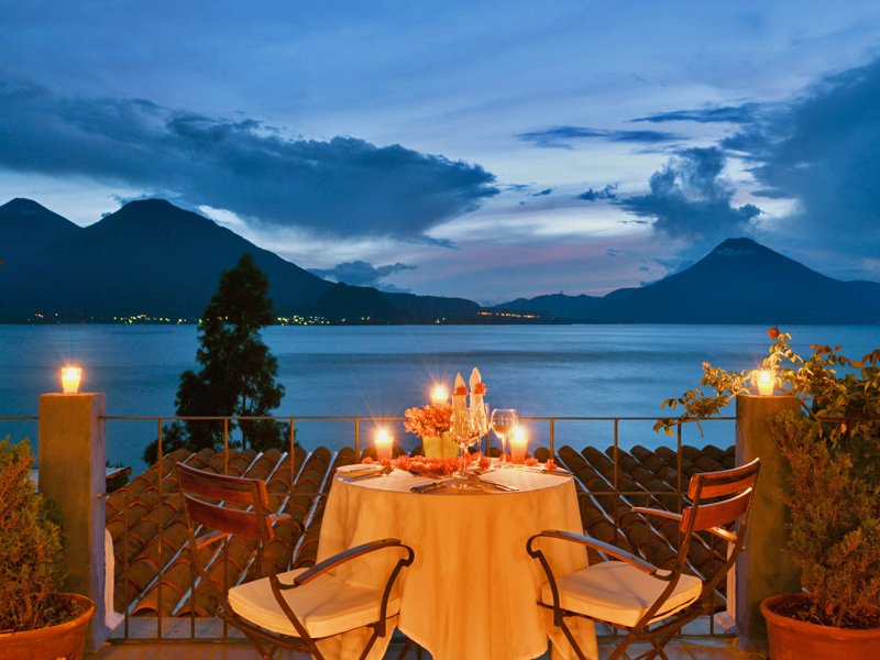 honeymoon-luxury-hotels-guatemala