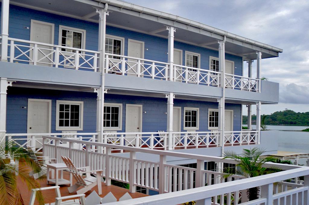 hotel-casona-lago