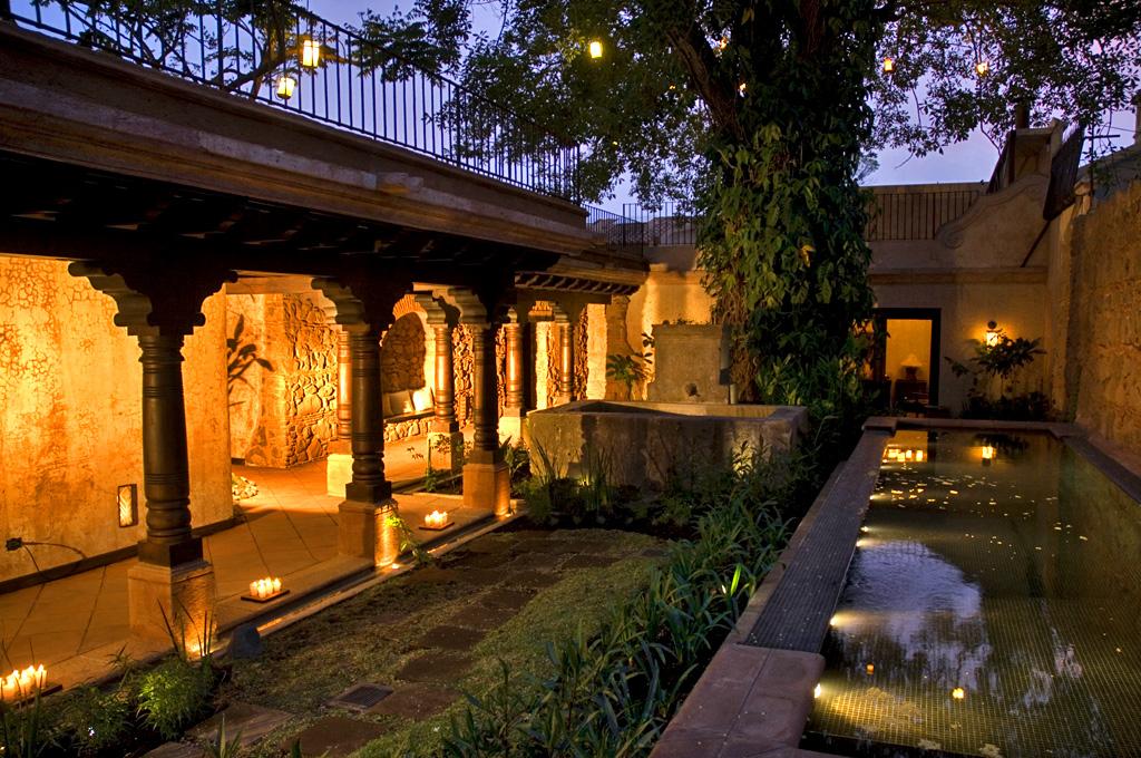 hotel-el-convento-antigua-guatemala