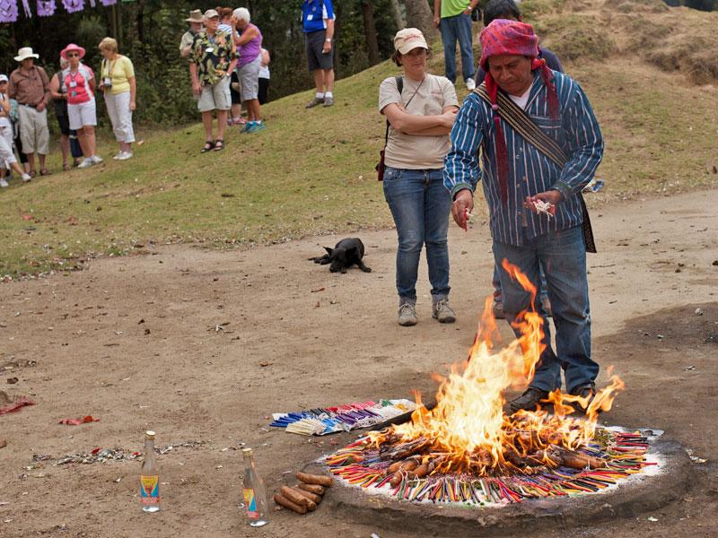 iximche-guatemala-shaman-ritual