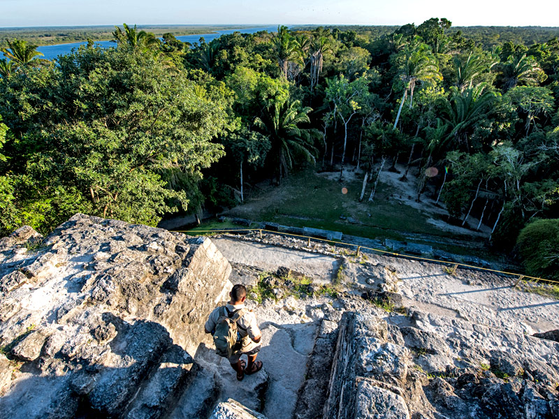 jungles-belize-lamanai-outpost