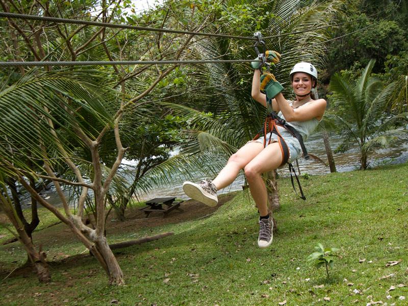 jungles-belize-zip-line