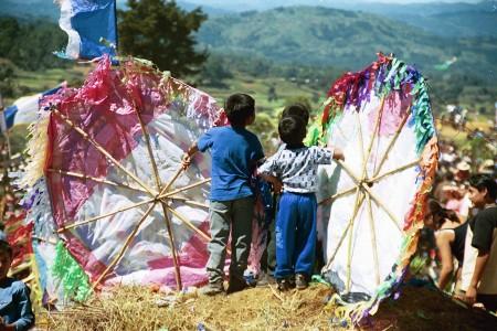 kids-w-kites-450x300