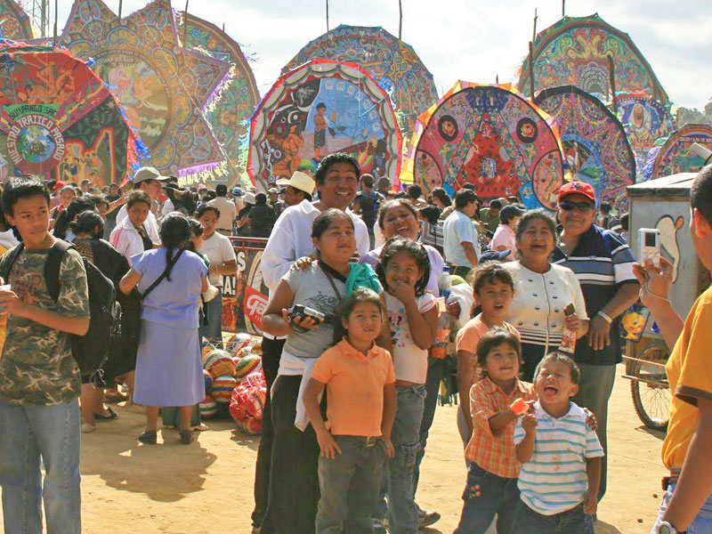 kite-festival-guatemala