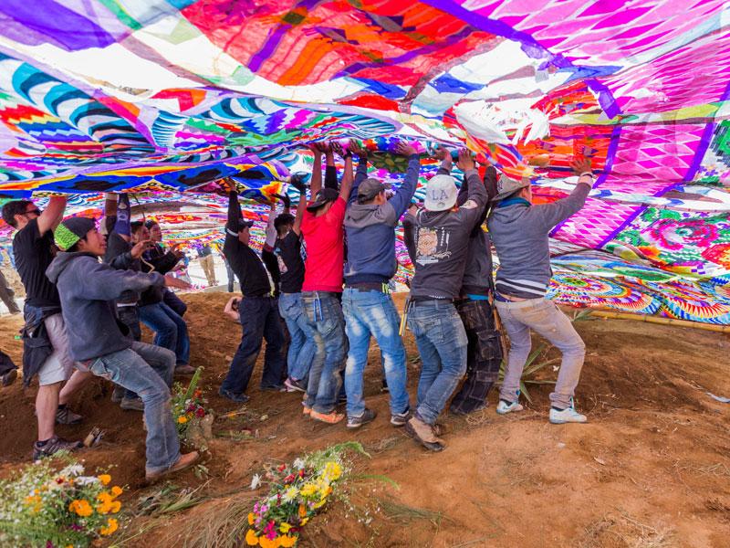 kite-festival-november-santiago