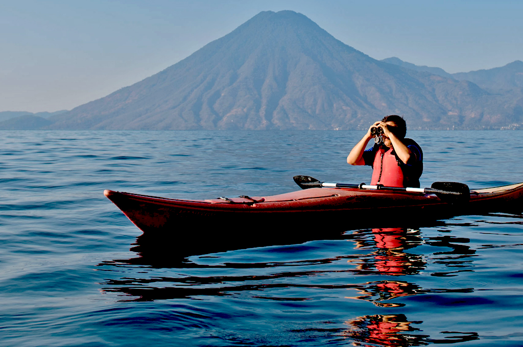 lake-atitlan-kayak-tour