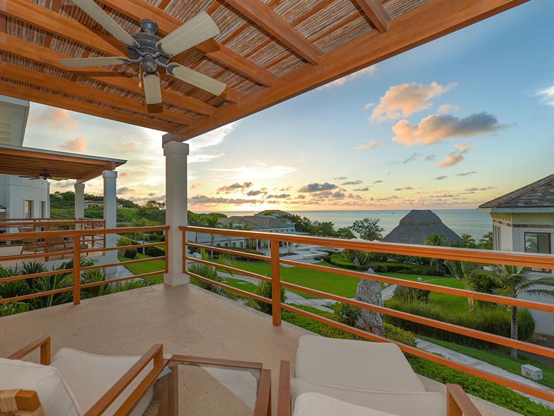 las-verandas-hotel-honduras