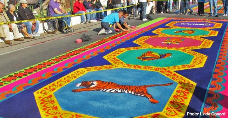lent-carpet-guatemala