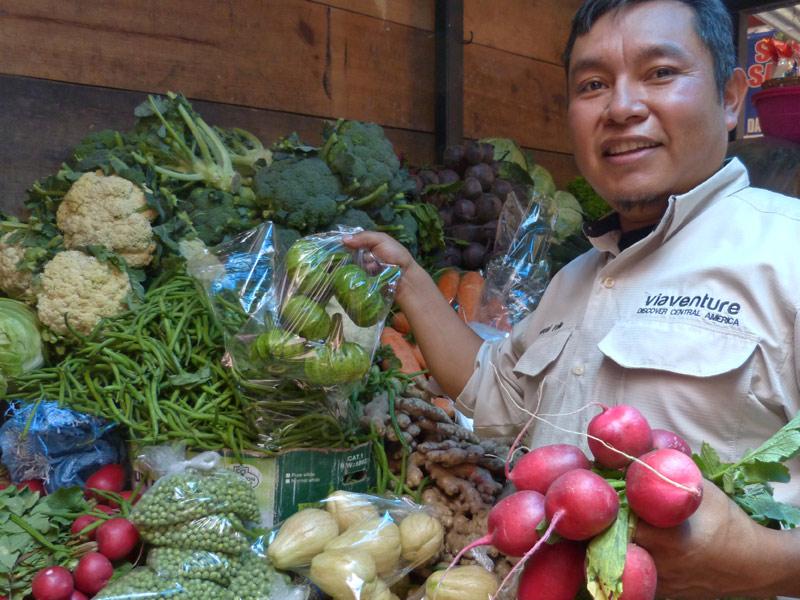 market-antigua-guatemala-street-food