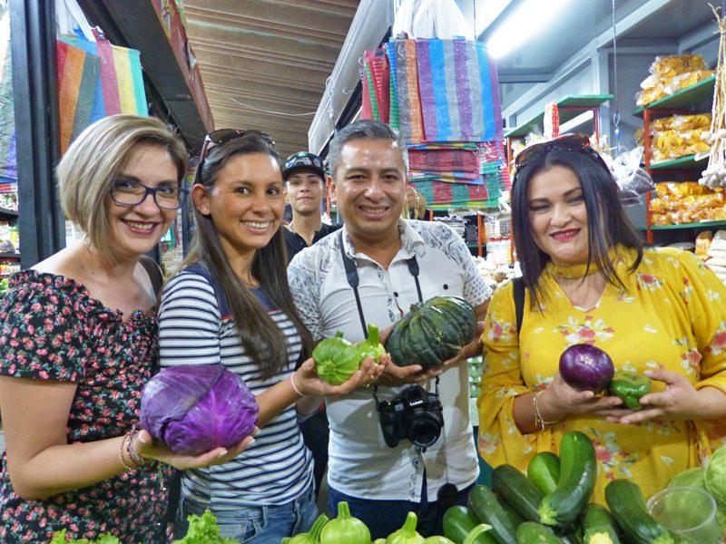 market-antigua-guatemala-vegetables