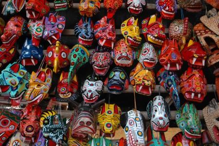 masks-at-chichi2-450x300