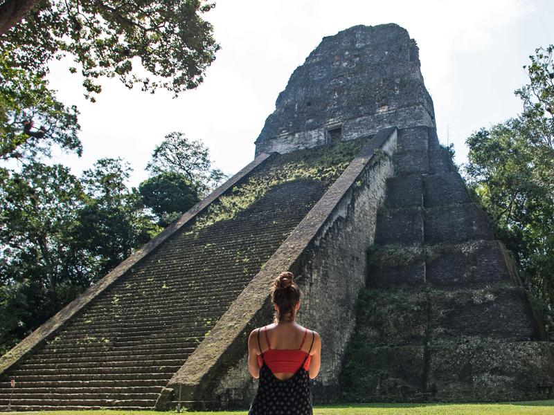 mayan-ruins-tikal-national-park