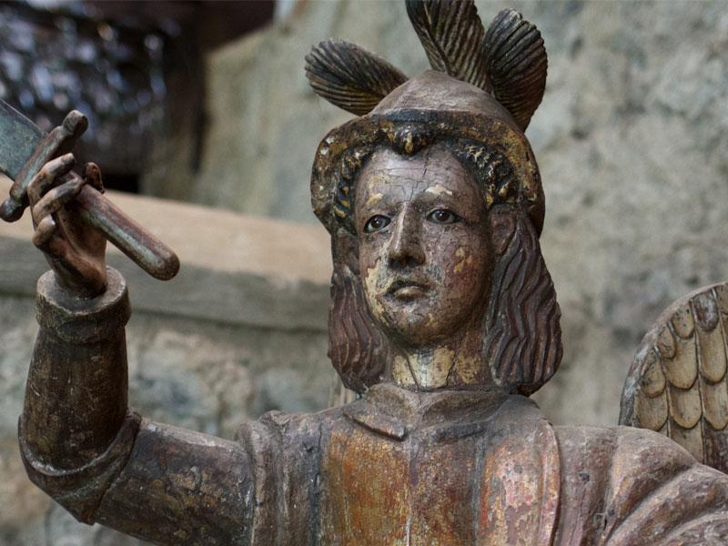 museum-santo-domingo-guatemala
