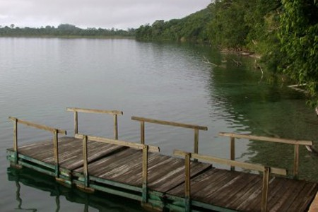 nitun-lodge-lake-peten-itza-near-tikal-lake-view-2-400x300