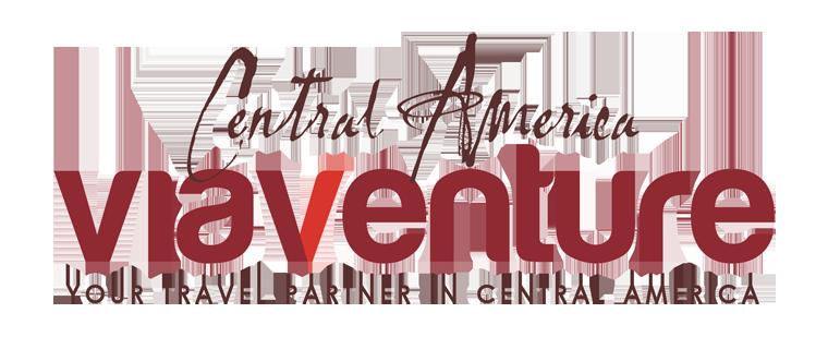 old-viaventure-logo