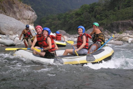omega-raft-6-450x300