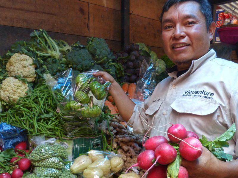 organic-vegetables-antigua-guatemala