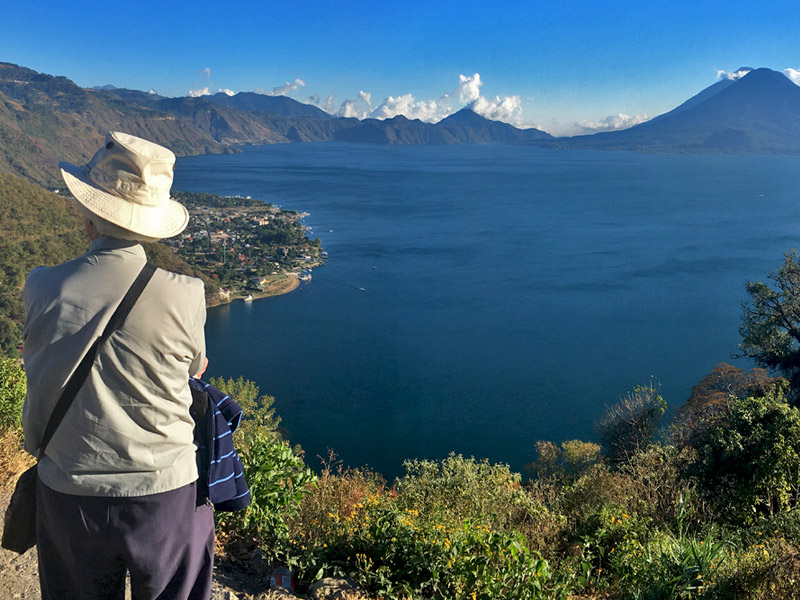 overlooking-lake-atitlan