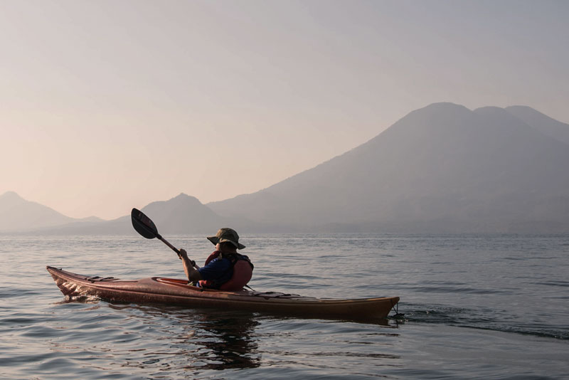 paddle-kayak-lake-atitlan
