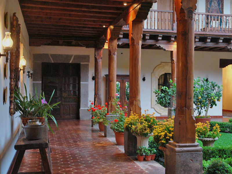 palacio-dona-leonor-antigua-guatemala