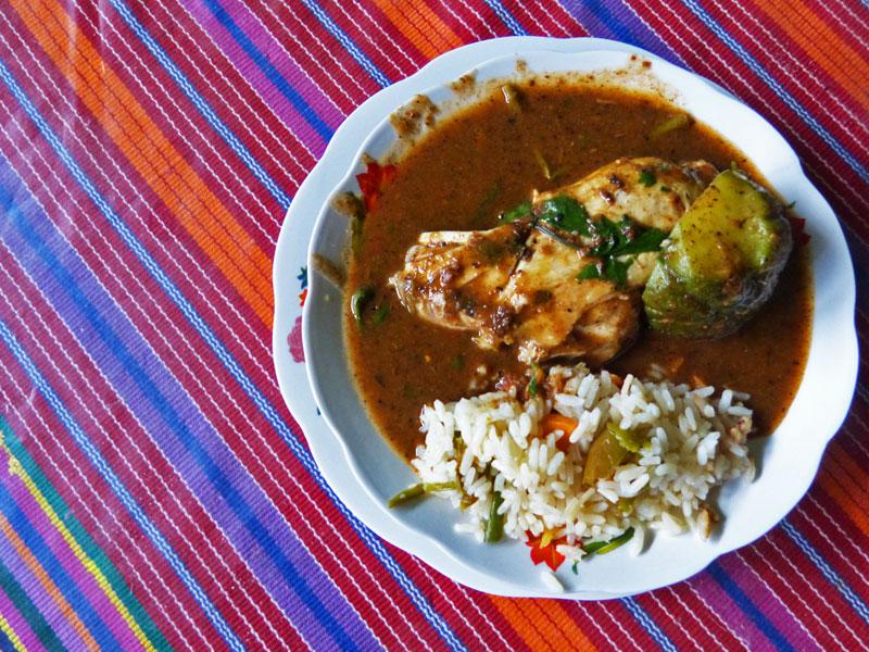 pepian-guatemalan-dish