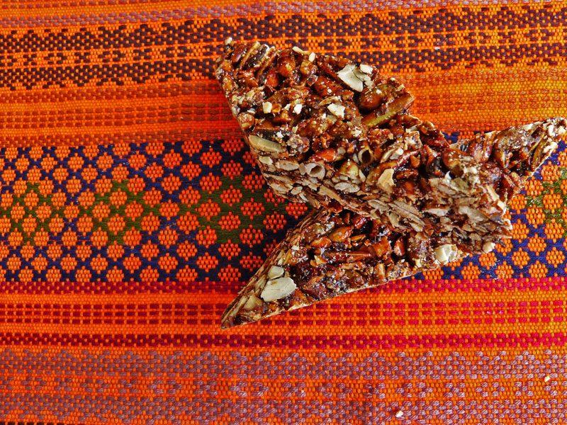 pepitoria-candy-guatemala