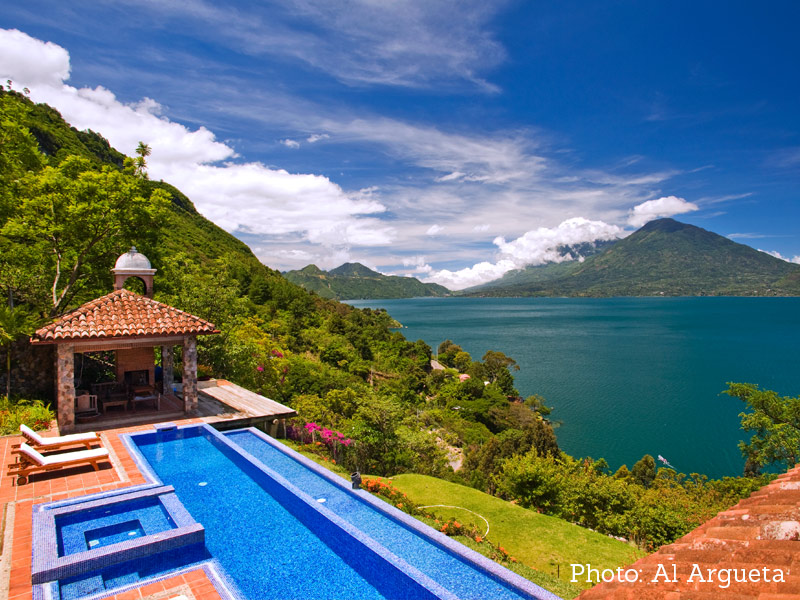 photo-al-argueta-atitlan-lake