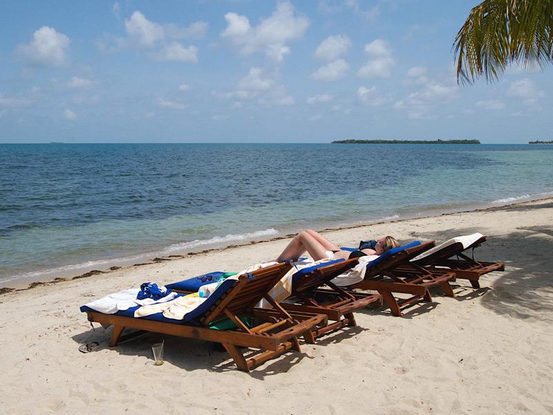 placencia-beach