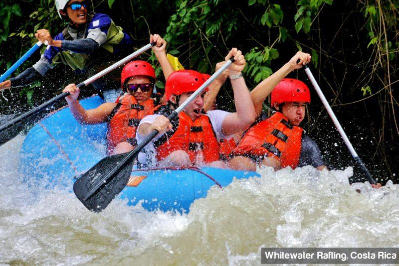 rafting-costa-rica-5