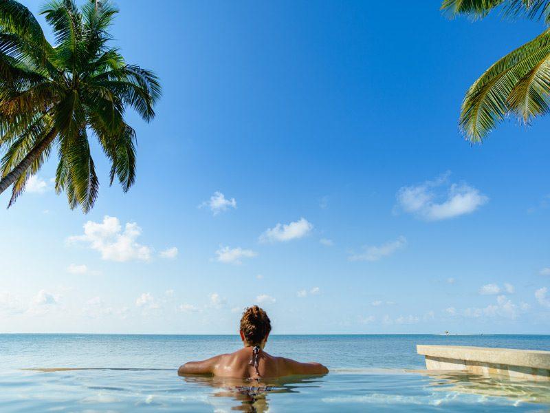 relax-island-nicaragua
