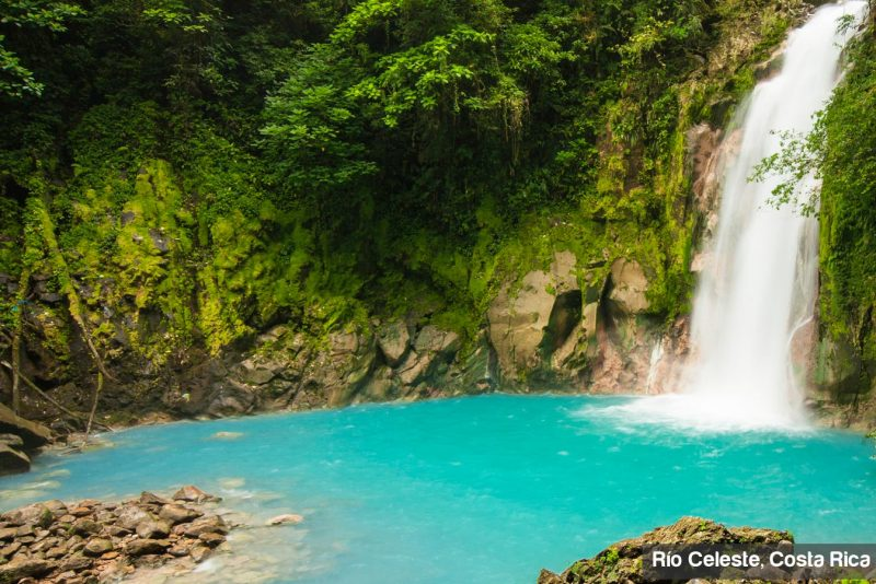 rio-celeste-costa-rica-6