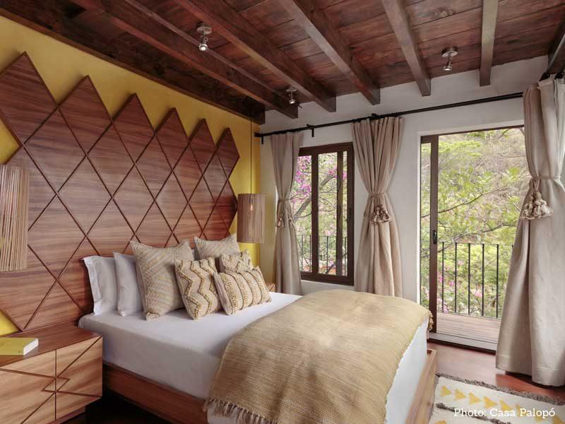 rooms-san-francisco-casa-palopo