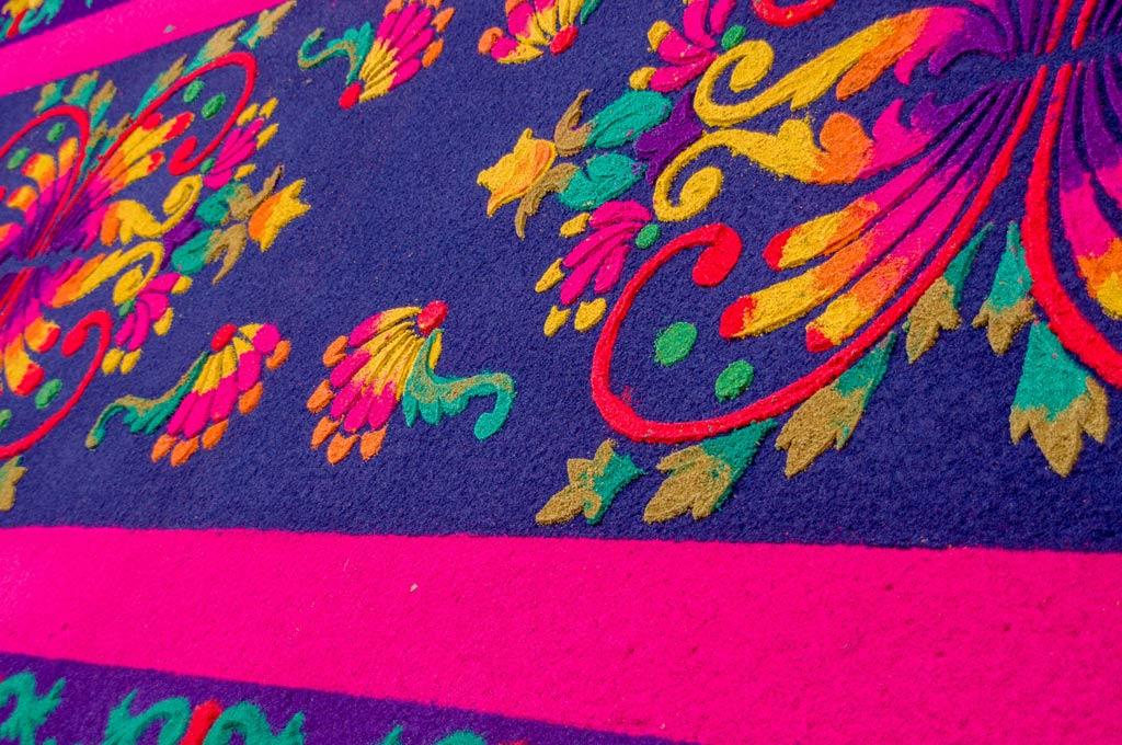 semana-santa-antigua-alfombras-sawdust