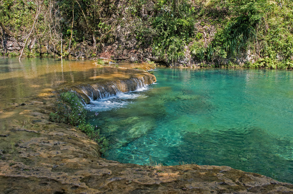 semuc-champey-pools