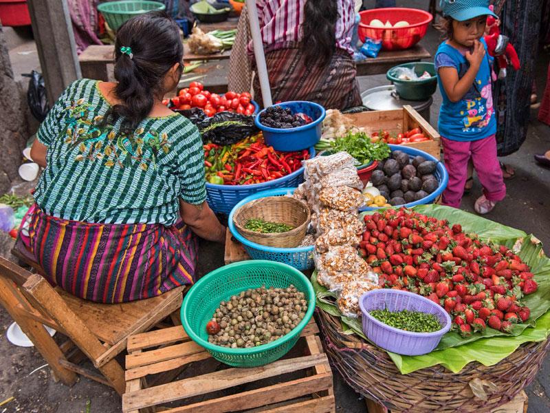 solola-market-guatemala