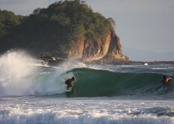 surfing24
