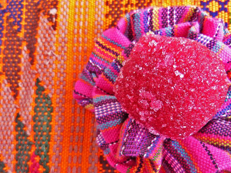 tamarindo-candy
