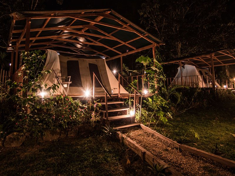 tent-in-maya-villages-guatemala