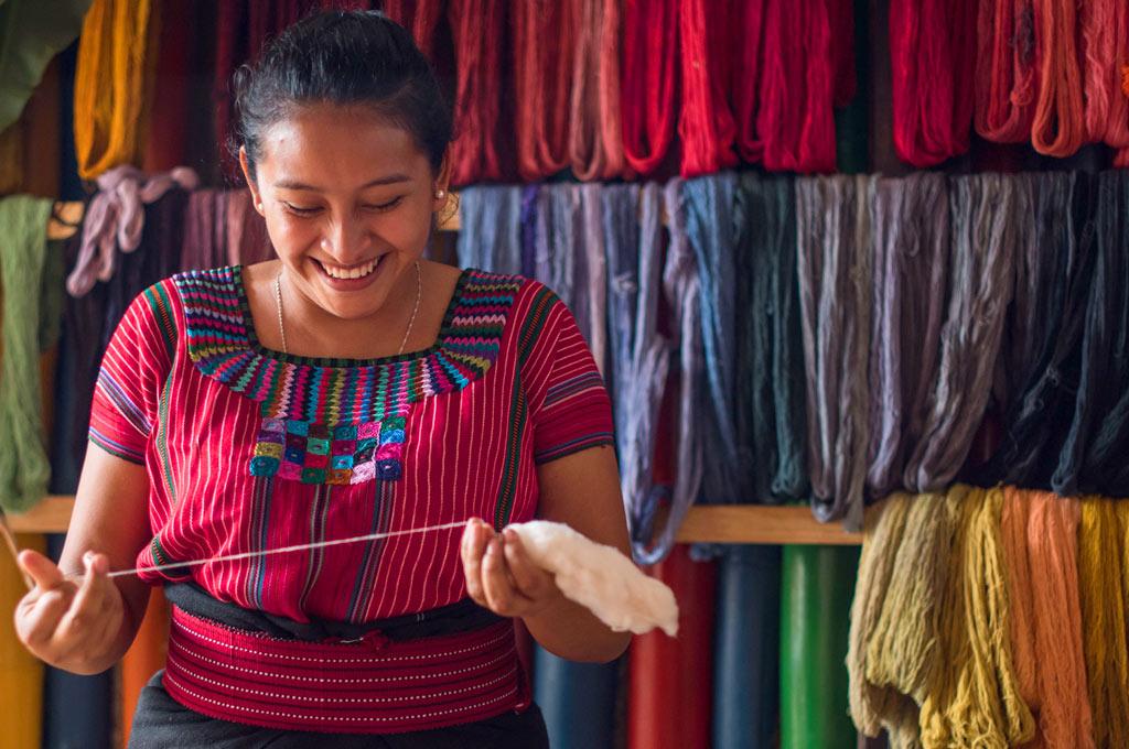 textiles-atitlan