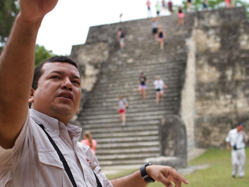 tikal-guatemala-mayan-temples