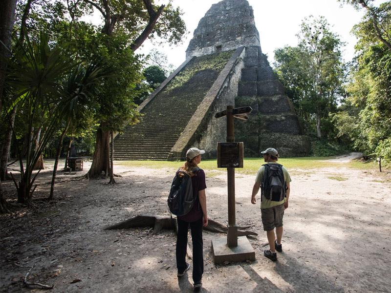 tikal-guatemala-tour