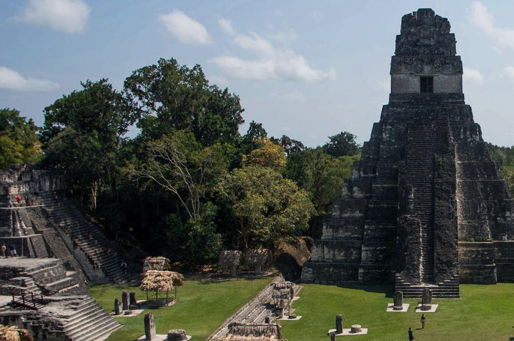 tikal-temples-guatemala