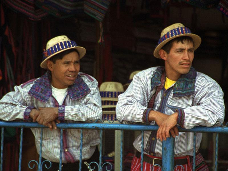 todos-santos-huehuetenango-guatemala