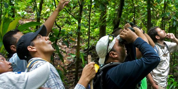 training-guides-in-costa-rica