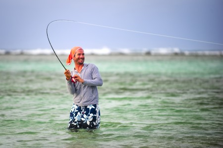 turneffe.guyfishing-450x300