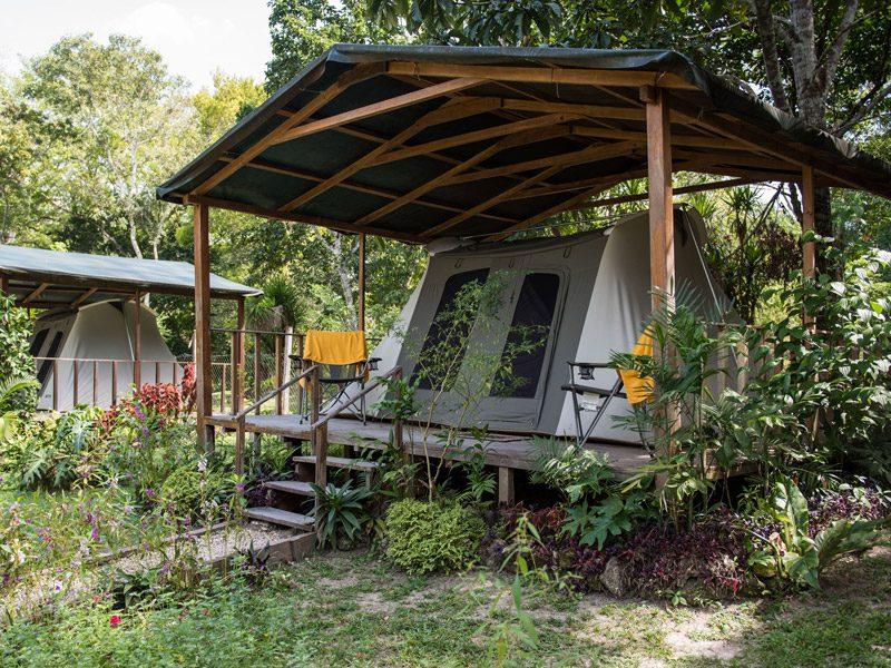uaxactun-camping-site-guatemala