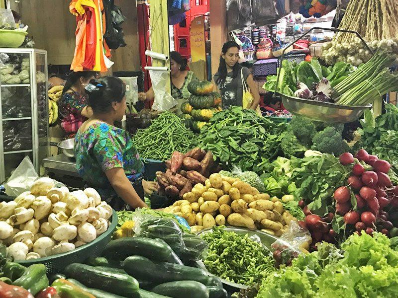 vegetables-guatemala-markets